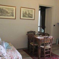 Отель Maison Saluzzo Италия, Турин - отзывы, цены и фото номеров - забронировать отель Maison Saluzzo онлайн в номере