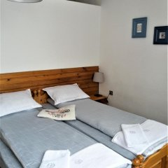 Отель Guest House Sema удобства в номере