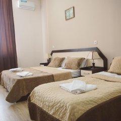 Getaway Hotel Тбилиси комната для гостей фото 5