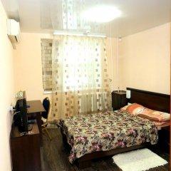 Гостиница Мария Студия разные типы кроватей фото 3