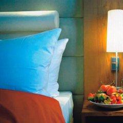 Hotel Palace Berlin 5* Номер Бизнес двуспальная кровать фото 6