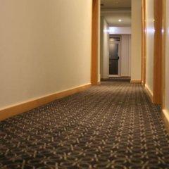 Отель Lisbon Style Guesthouse интерьер отеля фото 3