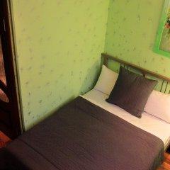 Гостиница Авиатор 3* Номер Комфорт с различными типами кроватей фото 6