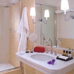 47 Boutique Hotel 4* Стандартный номер разные типы кроватей фото 4