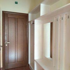 Апартаменты НА ДОБУ Улучшенный номер с 2 отдельными кроватями фото 9