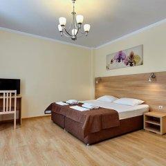 Гостиница Gorizont 32 Mini-Hotel в Ольгинке отзывы, цены и фото номеров - забронировать гостиницу Gorizont 32 Mini-Hotel онлайн Ольгинка детские мероприятия