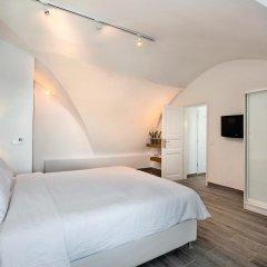 Hotel Thireas комната для гостей фото 2