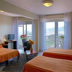 Hotel Bel 3 3* Стандартный номер с различными типами кроватей фото 3