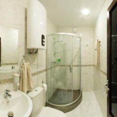 Гостиница Egyptian House 3* Стандартный номер с различными типами кроватей фото 15
