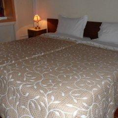 Hotel Paulista 2* Стандартный номер разные типы кроватей фото 50