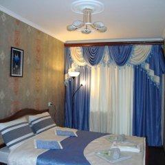 Гостиница Microhotel Domodedovo в Москве 6 отзывов об отеле, цены и фото номеров - забронировать гостиницу Microhotel Domodedovo онлайн Москва комната для гостей фото 2