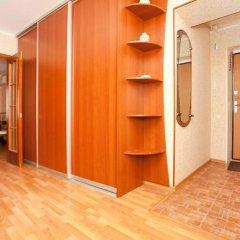 Апартаменты Современные комфортные апартаменты интерьер отеля