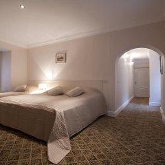 Отель Real House 3* Семейные апартаменты с двуспальной кроватью фото 4