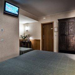 Отель Eurohotel интерьер отеля фото 3