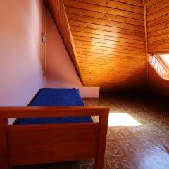 Гостиница Бриз 3* Люкс с различными типами кроватей фото 2