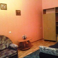 Гостиница Deribasovskaya 16 комната для гостей фото 2