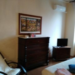 Отель B&B La Madonnina Стандартный номер фото 18