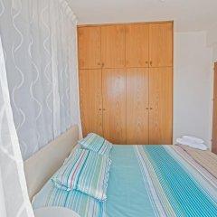 Отель Narcissos Bay View Villa Кипр, Протарас - отзывы, цены и фото номеров - забронировать отель Narcissos Bay View Villa онлайн детские мероприятия