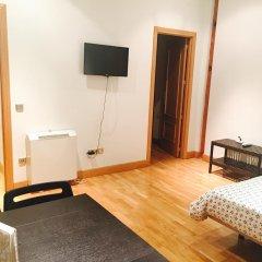 Отель Apartamentos Good Stay Prado Испания, Мадрид - отзывы, цены и фото номеров - забронировать отель Apartamentos Good Stay Prado онлайн удобства в номере