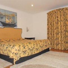 A Coutada Hotel Rural комната для гостей фото 5
