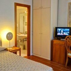 Hotel Palazzo Ognissanti 4* Стандартный номер с двуспальной кроватью фото 4