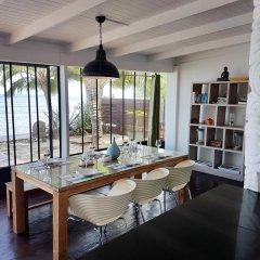 Отель Villa Moana by Tahiti Homes Французская Полинезия, Муреа - отзывы, цены и фото номеров - забронировать отель Villa Moana by Tahiti Homes онлайн развлечения