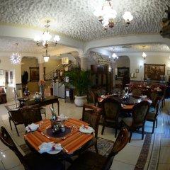 Отель Planet Lodge 2 Габороне питание фото 2