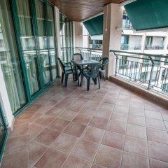Отель Marina City 3* Апартаменты фото 14