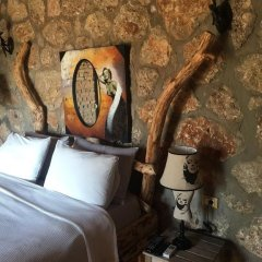 Мини- Prima Donna Турция, Патара - отзывы, цены и фото номеров - забронировать отель Мини-Отель Prima Donna онлайн интерьер отеля фото 3