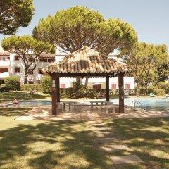 Отель Vilamoura Apartment with Pool Португалия, Картейра - отзывы, цены и фото номеров - забронировать отель Vilamoura Apartment with Pool онлайн