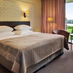 Отель Margis Литва, Тракай - отзывы, цены и фото номеров - забронировать отель Margis онлайн комната для гостей фото 4