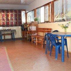 Отель Guest House Ksenia Бердянск комната для гостей фото 4