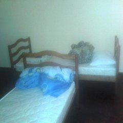 Отель Yourhostel Kiev Кровать в общем номере фото 8