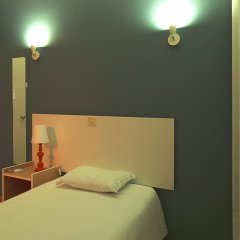 Отель Next Inn Португалия, Портимао - отзывы, цены и фото номеров - забронировать отель Next Inn онлайн детские мероприятия
