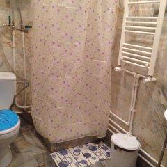 Отель Holiday Home M&n ванная