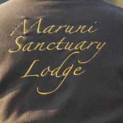 Отель Maruni Sanctuary by KGH Group Непал, Саураха - отзывы, цены и фото номеров - забронировать отель Maruni Sanctuary by KGH Group онлайн спа фото 2