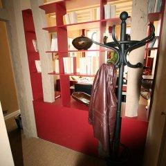 Отель Le Marais Notre Dame Франция, Париж - отзывы, цены и фото номеров - забронировать отель Le Marais Notre Dame онлайн спа фото 2