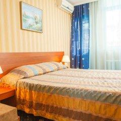 Гостиница Грейс Кипарис 3* Номер Комфорт с различными типами кроватей
