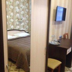 Гостиница Korolevsky Dvor 3* Полулюкс с различными типами кроватей фото 9