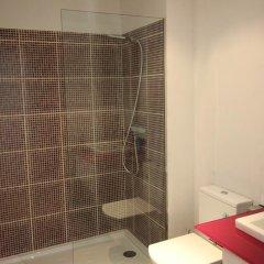 Отель Villamartin ванная фото 2