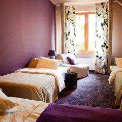 Отель Apartamenty 23 Польша, Познань - отзывы, цены и фото номеров - забронировать отель Apartamenty 23 онлайн спа фото 2