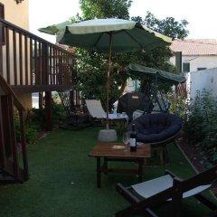 My place in the colony Израиль, Зихрон-Яаков - отзывы, цены и фото номеров - забронировать отель My place in the colony онлайн фото 10