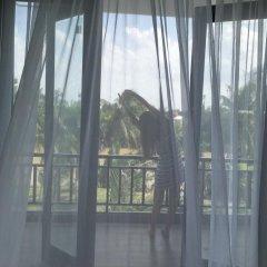 Отель Hoi An Waterway Resort 3* Номер Делюкс с различными типами кроватей