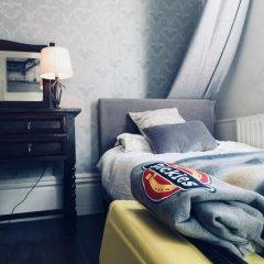 Отель The Horse & Stables Великобритания, Лондон - отзывы, цены и фото номеров - забронировать отель The Horse & Stables онлайн детские мероприятия фото 2