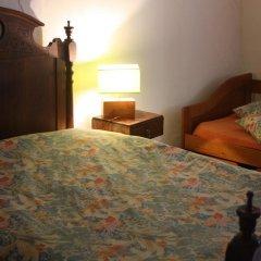 Отель Archipels удобства в номере