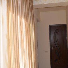 Отель Golden Eagle Kilikia удобства в номере