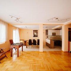 Hotel Škanata фото 2