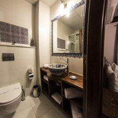 Hotel Mary's House 3* Номер категории Эконом фото 2