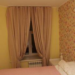 Отель Fontanka 40 Санкт-Петербург комната для гостей фото 4