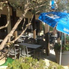 Отель ibis budget Aix en Provence Est Le Canet фото 10